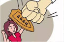 婦女權益保障法今年將修改
