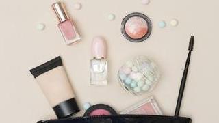 """化妆品功效宣传上了""""紧箍咒"""" 行业或将迎来大洗牌"""