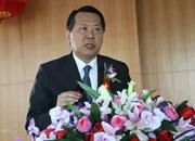 陳海威先生作《天仙液海外研究成果報告》