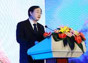 新华网常务副总裁魏紫川
