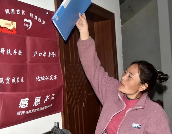 """11年前那位感动中国的""""春运母亲"""",找到了!"""