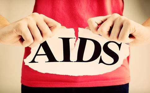 這九類人,應及時去做HIV檢測