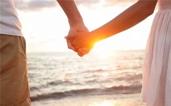 原來,這就是愛情的模樣!