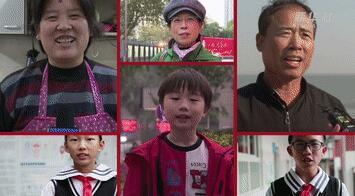 長江經濟帶綠色發展,我們在行動