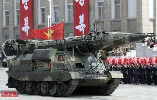 朝鲜人口2017总人数口_美国防部提交首份朝鲜军力报告称朝军队总人数世界第四