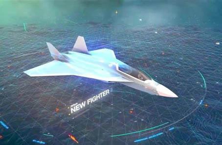 空客和达索将联合研发未来欧洲战斗机
