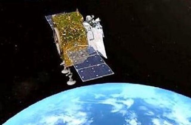 遥感三十号卫星主要用于科学试验,国土资源普查,农作物估产及防灾