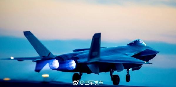 中国军人如何掌握国际话语权