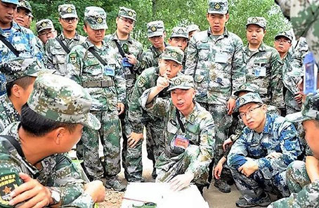 http://www.k2summit.cn/tiyujingsai/931273.html