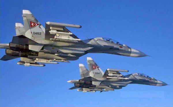 俄武器出口总销售额达377亿美元 位列世界第二
