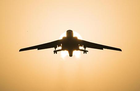 奋飞空天向打赢――人民空军战斗力建设成就述评