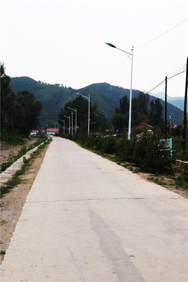 http://www.weixinrensheng.com/junshi/1334973.html