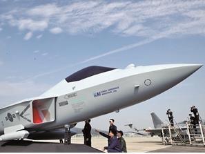 韩国国防预算再创新高多普达t5399