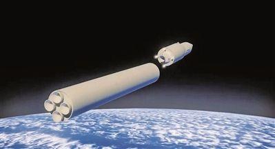 俄就延長俄美核軍控條約釋放誠意