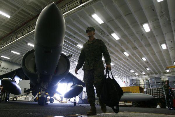 外媒:美菲本月将就军事协议举行磋商冰箱电磁阀原理