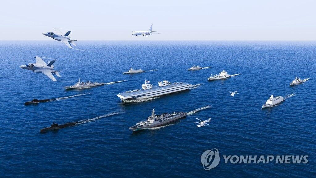 http://www.weixinrensheng.com/junshi/2580003.html