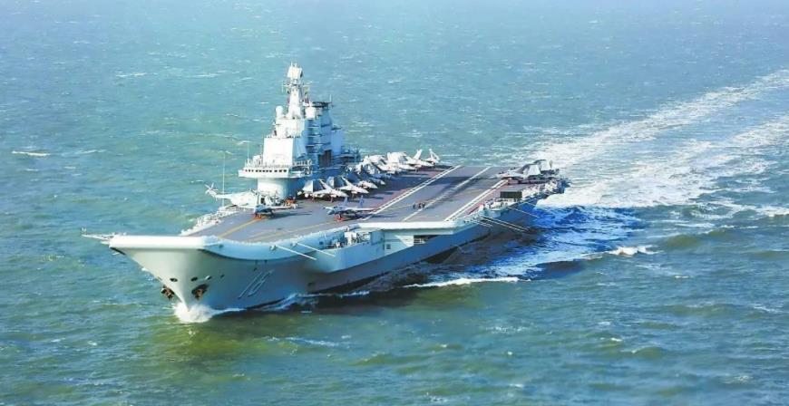 中国核潜艇数量实力_美专家鼓吹:中国将拥有400艘军舰 美海军实力却在减少-新华网
