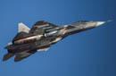 T-50試飛增添四個挂架