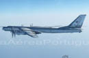 F-16AM攔截圖-95畫面