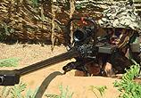 """世界7大""""變態""""狙擊槍"""