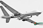 世界上最致命的5款軍用無人機