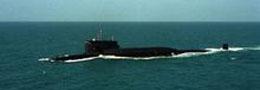 陳虎點兵:反潛將成海軍技術發展新熱點