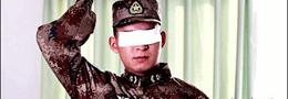 他们,是陆军首届新时代革命军人标兵