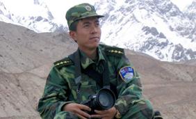 """美专家称遏制中国是""""幻想""""需要200多万兵力"""