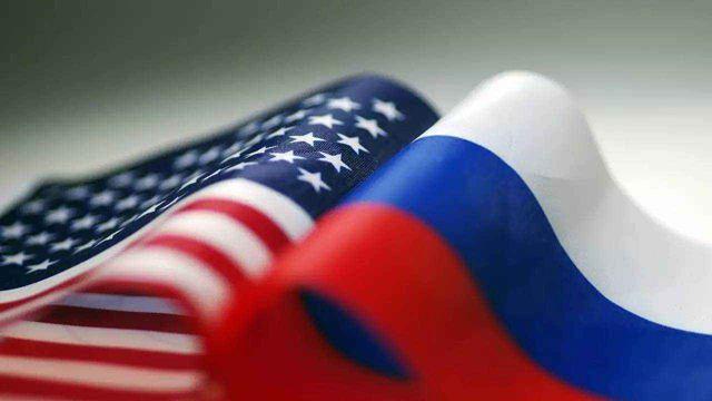 俄美纷争不断 关系恶化难转圜