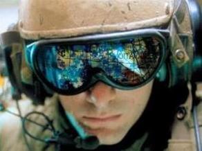 """对""""虚拟战争观""""的探索与思考"""