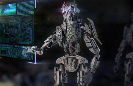 人工智能如何影响装备保障