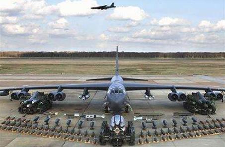 《新削减战略武器条约》会得以延续吗