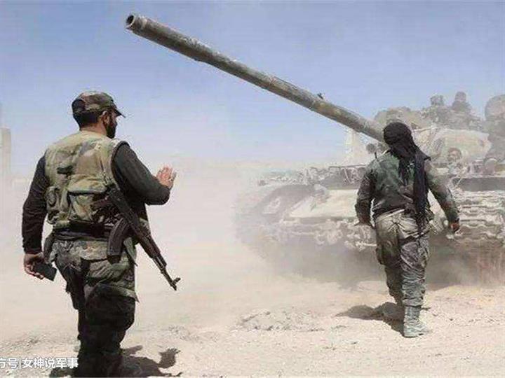也门胡塞武装袭击沙特一军火库 联军称将予回击