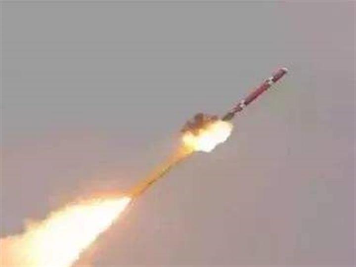 專家:放射性廢氣蹤跡無礙俄核動力導彈完成任務