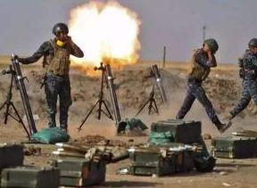 伊朗東南部邊境發生武裝衝突 兩名安全人員陣亡
