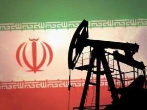 油輪遭伊朗扣押,英國將推動歐洲恢復對伊制裁?