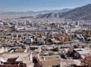 阿富汗東部空襲導致9名平民死亡