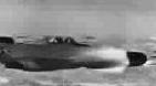 美國軍史上最難堪的失敗行動之一:帕姆代爾防空作戰