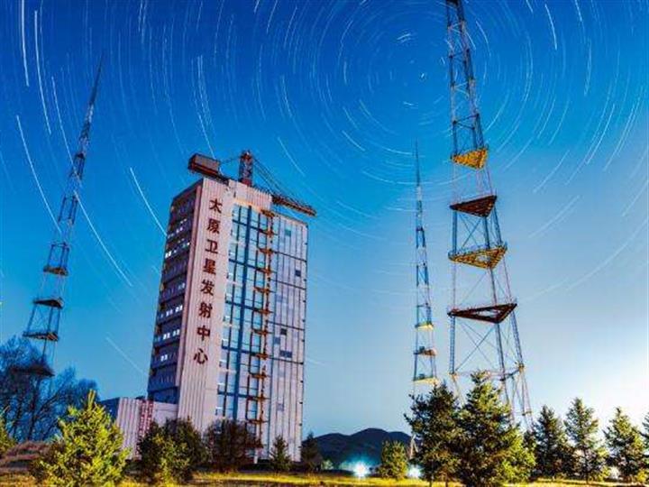 太原衛星發射中心強化創新提升核心發射能力