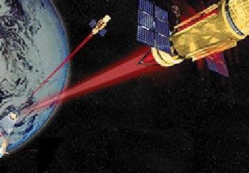俄外交部:美國推卸破壞太空安全的責任