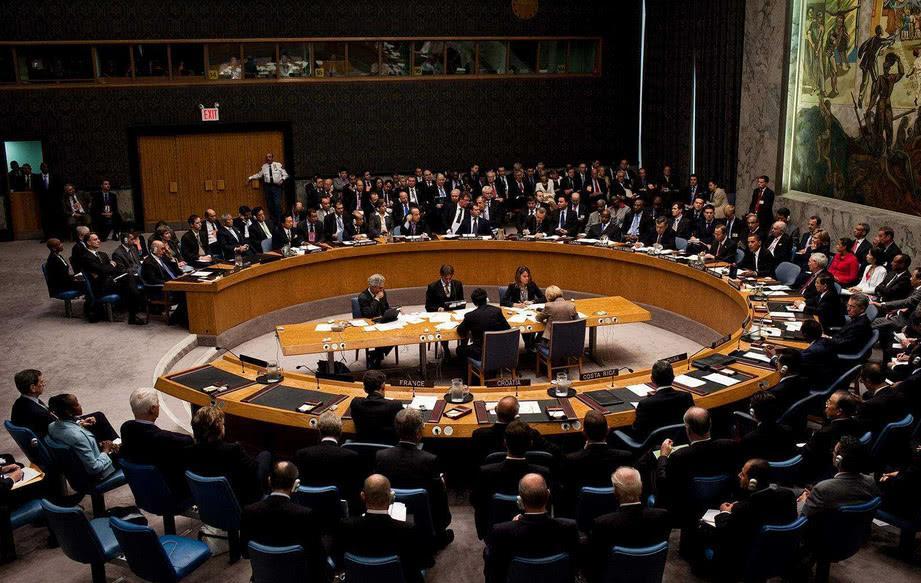 聯合國任命荷臺達協議支助團新團長