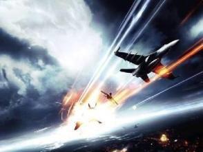 信息化戰爭應有怎樣的時空觀