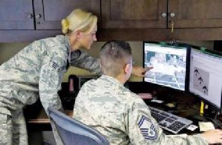智能化作戰指揮如何實施