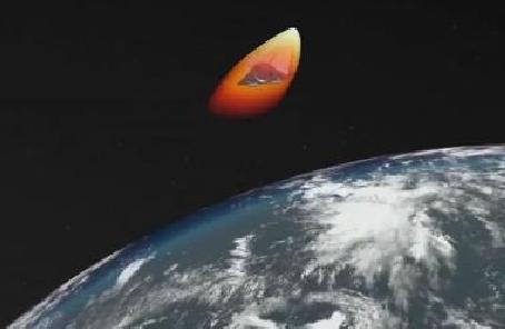 俄羅斯在研高超音速武器項目達數十個