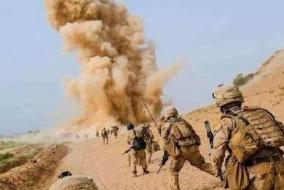 美塔協議能否讓阿富汗迎來和平