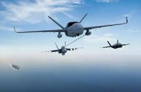 如何反制無人機集群作戰