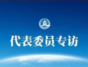 慈國巍:在國際抗疫合作中積極踐行人類命運共同體重大理念