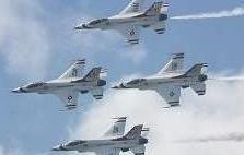 俄外交部抨擊美國退出《開放天空條約》
