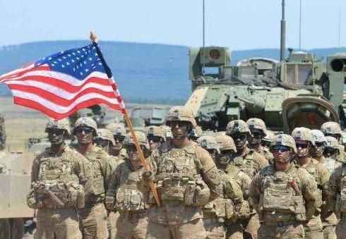 俄外交部:美國在軍控領域的做法不利于世界和平穩定