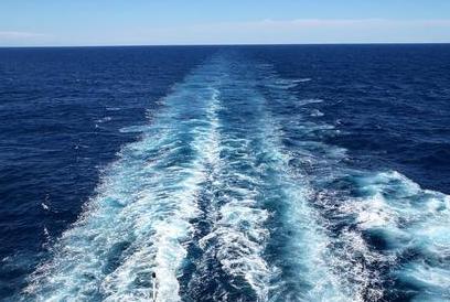 歐盟地中海海軍部隊司令換將 接手指揮打擊利比亞武器走私
